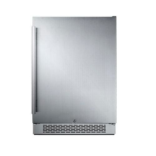 Avallon-55-Cu-Ft-Built-In-24-Refrigerator-Right-Hinge-0