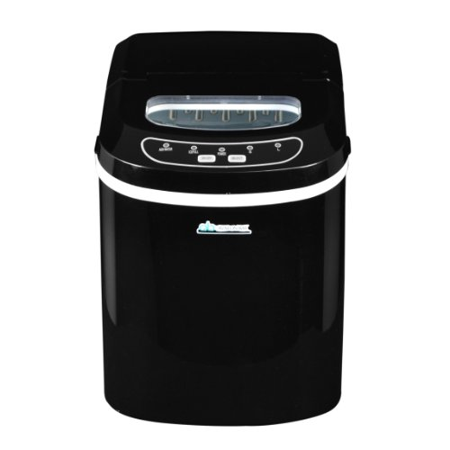 Avalon-Bay-Portable-Ice-Maker-0-0