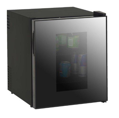 Avanti-17-Cubic-Foot-Superconductor-Beverage-Cooler-WMirrored-Finish-Glass-Door-0