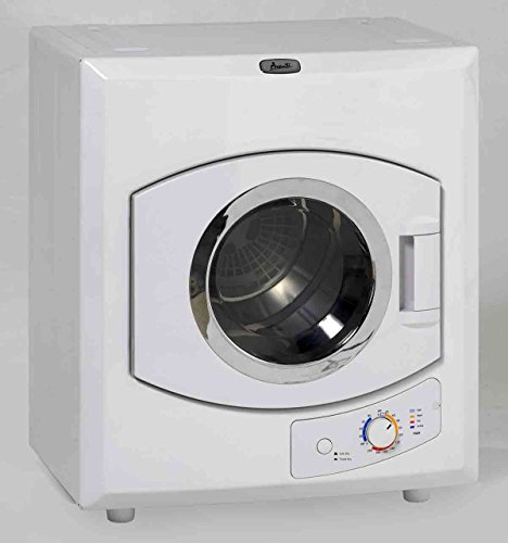 Avanti-Automatic-Cloth-Dryer-Ob-0