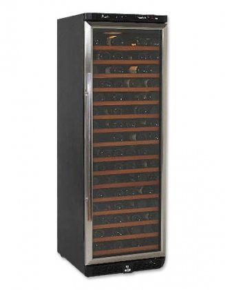 Avanti-Avanti-WCR682SS-2-Wide-160-Bottle-Wine-Cooler-24-Inch-0