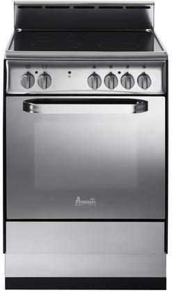 Avanti-DER202BS-Elite-Series-Deluxe-Electric-Ranges-20-Stainless-Steel-0