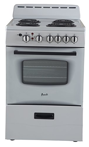 Avanti-ER24P0WG-White-24-in-Electric-Range-0