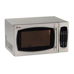 Avanti-MO9003SST-9CF-900-W-Microwave-SS-OB-0