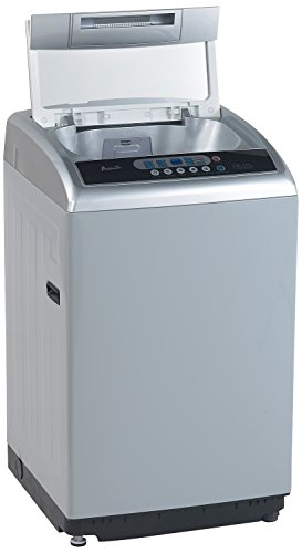 Avanti-TLW21PS-Top-Load-Washer-21-cu-ft-Platinum-0