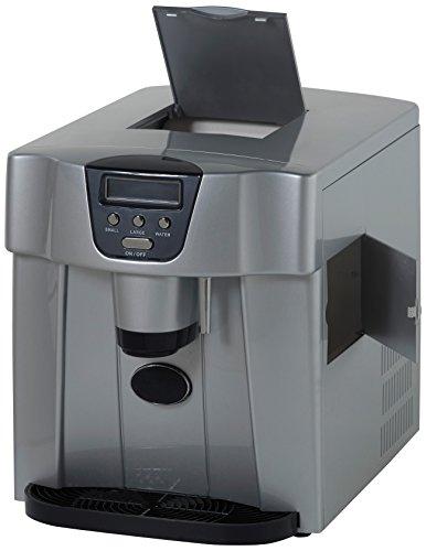 Avanti-WIMD332PC-IS-Portabel-Counter-Top-Ice-Maker-Platinum-0