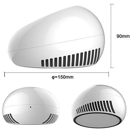AvatarControls-Home-or-Car-Air-Purifier-for-E-cigarette-MOD-Clouds-VapeNut-0-1