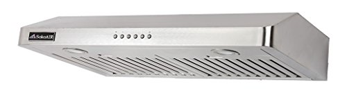 Awoco-RH-UC085-5-High-Stainless-Steel-Under-Cabinet-3-Speeds-800CFM-Range-Hood-with-Lights-3036-0-0