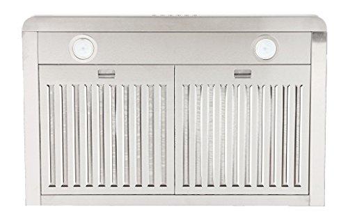 Awoco-RH-UC085-5-High-Stainless-Steel-Under-Cabinet-3-Speeds-800CFM-Range-Hood-with-Lights-3036-0-1