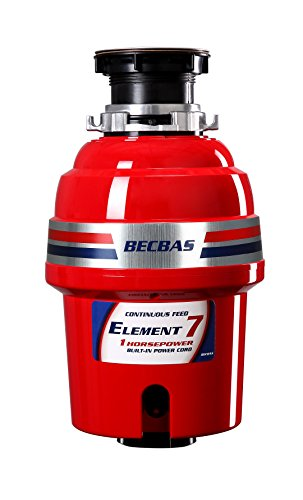 BECBAS-ELEMENT-7-Garbage-Disposal1HP-High-Torque-Household-Food-Waste-Disposer-0