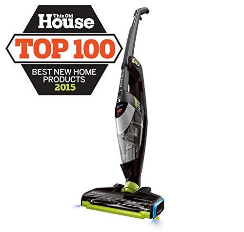 BISSELL-BOLT-ION-PLUS-2-in-1-Lightweight-Cordless-Vacuum-0-0