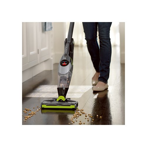BISSELL-BOLT-ION-PLUS-2-in-1-Lightweight-Cordless-Vacuum-0-1