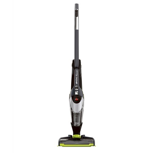 BISSELL-BOLT-ION-PLUS-2-in-1-Lightweight-Cordless-Vacuum-0