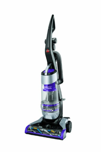 BISSELL-CleanView-Deluxe-Rewind-Bagless-Upright-Vacuum-with-Reach-1322-PARENT-0-0