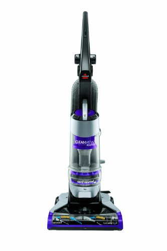 BISSELL-CleanView-Deluxe-Rewind-Bagless-Upright-Vacuum-with-Reach-1322-PARENT-0
