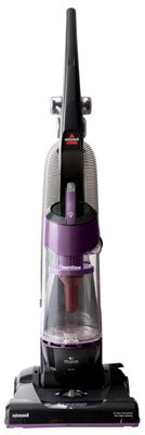 BISSELL-CleanView-Upright-Vacuum-with-OnePass-9595A-Same-as-9595-0