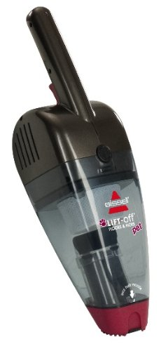 BISSELL-Lift-Off-Floors-More-Pet-Cordless-0-1