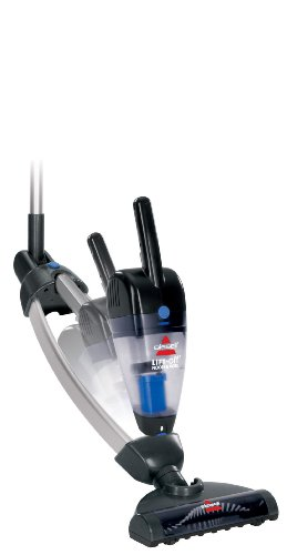 BISSELL-Lift-Off-Floors-More-Titanium-53Y8-Cordless-0-1