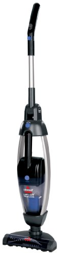 BISSELL-Lift-Off-Floors-More-Titanium-53Y8-Cordless-0
