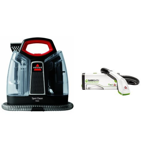 BISSELL-SpotClean-Auto-Portable-Cleaner-for-Carpet-Cars-7786A-PARENT-0