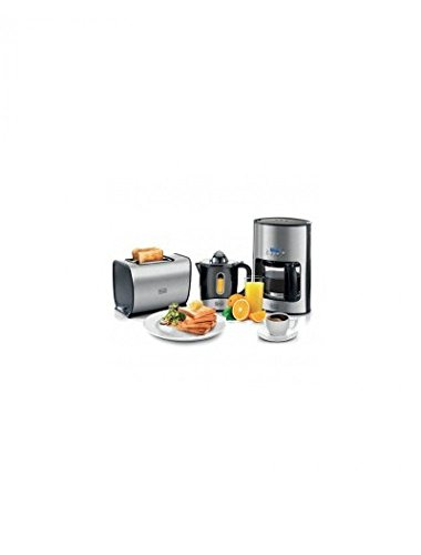 BLACK-DECKER-BFS100-BREAKFAST-SET-JUICERTOASTER-AND-COFFEEMAKER-FOR-220240-VOLT-COUNTRY-WILL-NOT-WORK-IN-USA-OR-CANADA-0