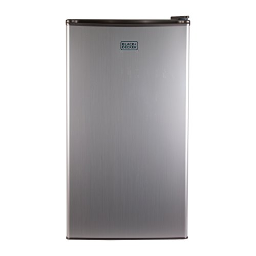 BLACKDECKER-BCRK32V-Compact-Refrigerator-Energy-Star-Single-Door-Mini-Fridge-with-Freezer-32-Cubic-Ft-VCM-0-1