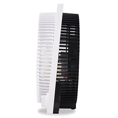 BLACKDECKER-BFB09W-9-in-Quiet-Mini-Tabletop-Box-Fan-0-2