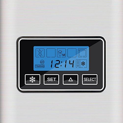 BLACKDECKER-BIMY126SS-26-lb-Capacity-Countertop-Ice-Maker-0-2