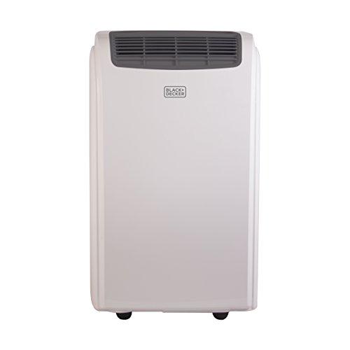 BLACKDECKER-BTU-Portable-Air-Conditioner-with-Remote-Control-0-1