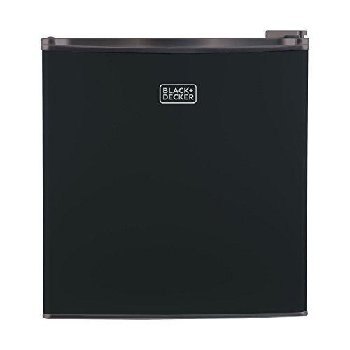 BLACKDECKER-Compact-Refrigerator-Energy-Star-Single-Door-Mini-Fridge-with-Freezer-0-1