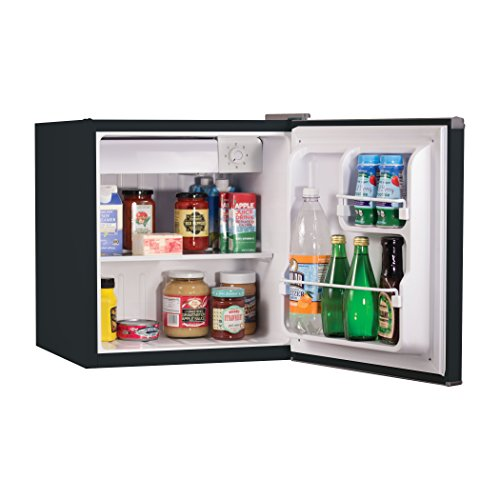 BLACKDECKER-Compact-Refrigerator-Energy-Star-Single-Door-Mini-Fridge-with-Freezer-0-2