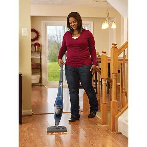 BLACKDECKER-DB1440SV-Dust-Buster-144V-2-in-1-Stick-Vacuum-Cordless-0-1