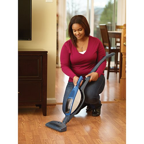 BLACKDECKER-DB1440SV-Dust-Buster-144V-2-in-1-Stick-Vacuum-Cordless-0-2