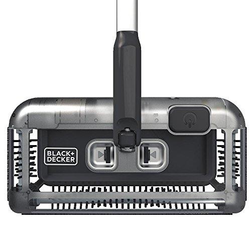 BLACKDECKER-HFS215J01-Lithium-Floor-Sweeper-60-Min-Lith-Floor-Sweeper-Charcoal-Grey-0-1