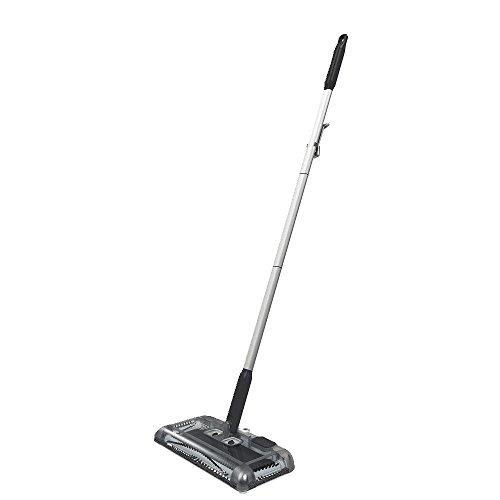 BLACKDECKER-HFS215J01-Lithium-Floor-Sweeper-60-Min-Lith-Floor-Sweeper-Charcoal-Grey-0