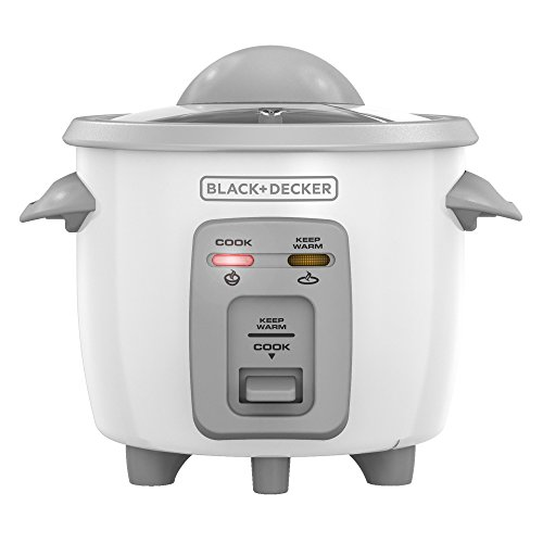 BLACKDECKER-RC3303-15-Cup-Dry3-Cup-Cooked-Compact-Rice-Cooker-White-0-0