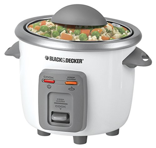 BLACKDECKER-RC3303-15-Cup-Dry3-Cup-Cooked-Compact-Rice-Cooker-White-0