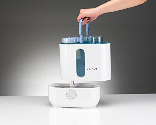 BONECO-Cool-Mist-Ultrasonic-Humidifier-U200-0-1
