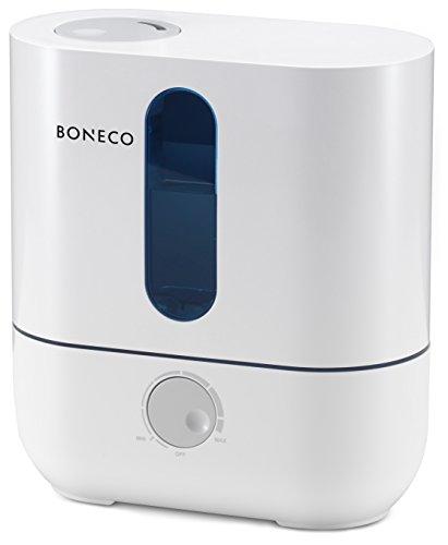 BONECO-Cool-Mist-Ultrasonic-Humidifier-U200-0
