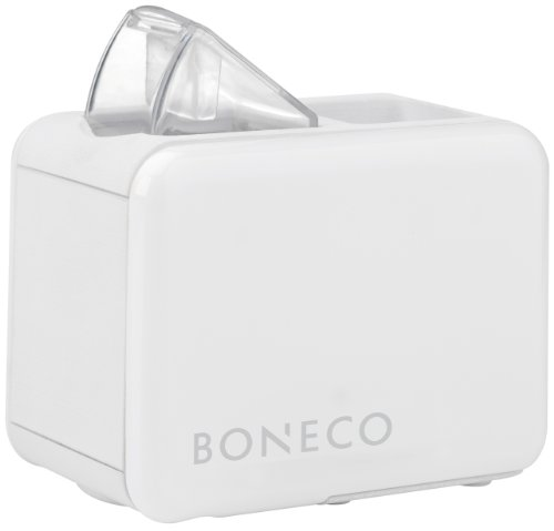 BONECO-Travel-Cool-Mist-Ultrasonic-Humidifier-7146-0-0
