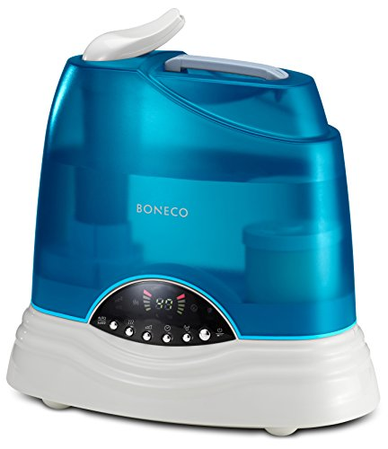 BONECO-Warm-or-Cool-Mist-Ultrasonic-Humidifier-7135-0