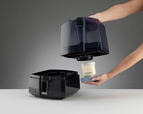 BONECOAir-O-Swiss-Warm-or-Cool-Mist-Ultrasonic-Humidifier-7147-0-0