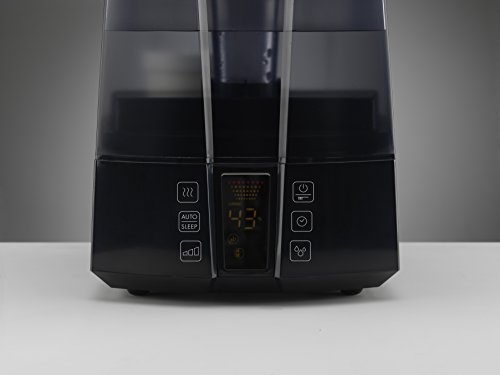 BONECOAir-O-Swiss-Warm-or-Cool-Mist-Ultrasonic-Humidifier-7147-0-1