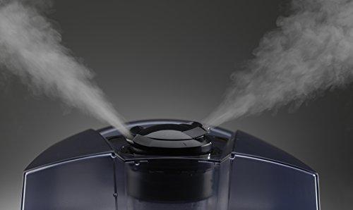 BONECOAir-O-Swiss-Warm-or-Cool-Mist-Ultrasonic-Humidifier-7147-0-2
