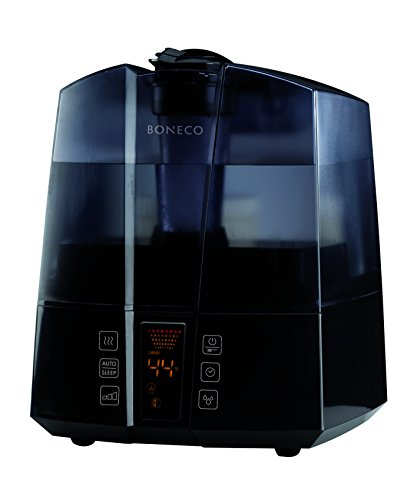 BONECOAir-O-Swiss-Warm-or-Cool-Mist-Ultrasonic-Humidifier-7147-0