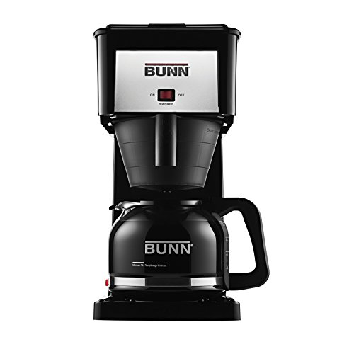 BUNN-GRB-Velocity-Brew-10-Cup-Home-Coffee-Brewer-0
