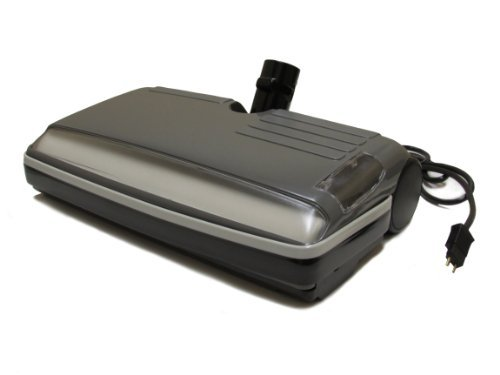 Beam-Rug-Master-Plus-Electric-Central-Vacuum-Powerhead-By-Electrolux-by-EurekaElectrolux-0