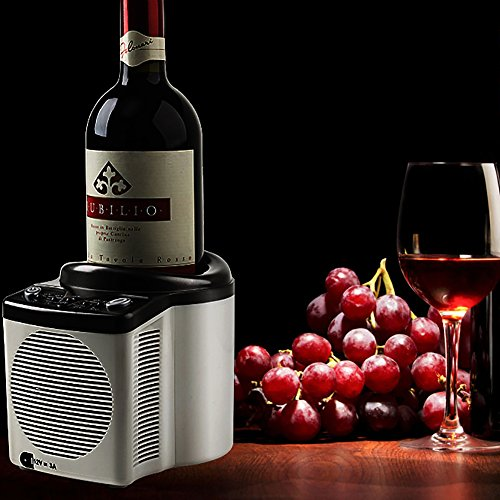 Beer-Drinks-Cooler-and-Warmer-FociPow-Beverage-Cooling-Heating-System-for-Home-Office-Car-0-1