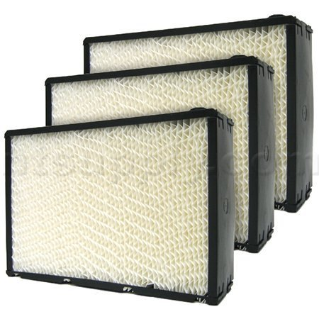 Bemis-1045-Replacement-Console-Wick-Fits-H12-Series-3-Pack-0