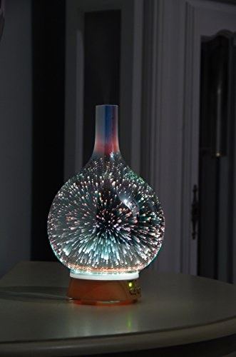 Best-Aromatherapy-Firework-Effect-Essential-Oil-Diffuser-LED-Lights-Wood-Grain-and-Glass-Aromatherapy-Oil-Diffuser-6-Colors-Cool-Mist-Ultrasonic-Humidifier-0-1